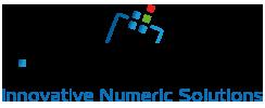 i-numerics